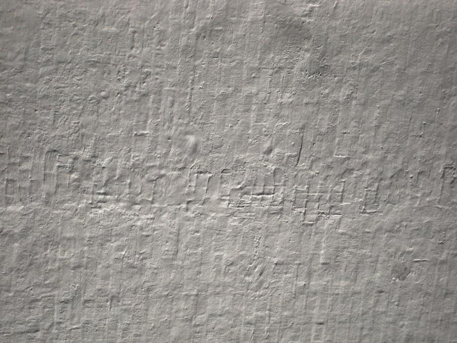 pared-branca-e1434475666409