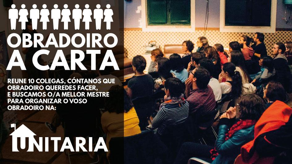 unitaria-grafica-OBRADOIRO-A-CARTA