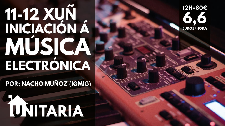 unitaria-grafica-MUSICAELCTRONICA