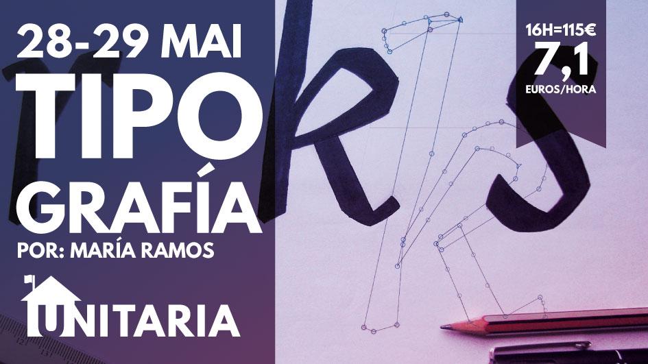 unitaria-grafica-TIPOGRAFIA