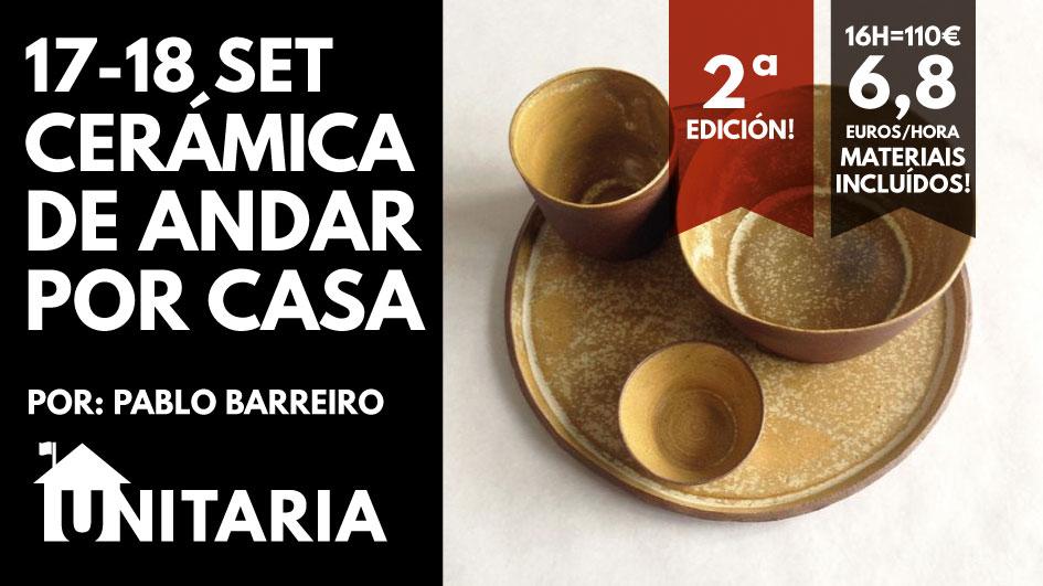 unitaria-grafica-CERAMICA2