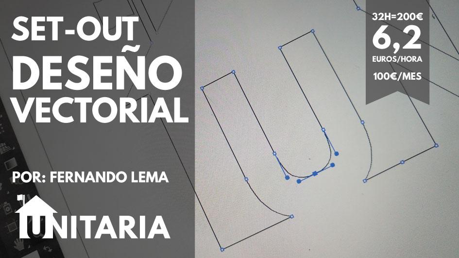 unitaria-grafica-DESEÑOVECTORIAL
