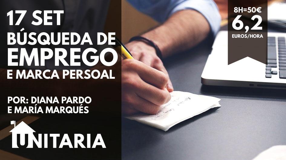 unitaria-grafica-EMPREGO2
