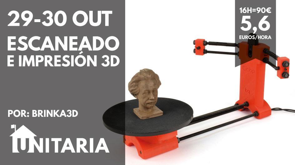 unitaria-grafica-ESCANEADO3D