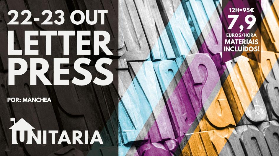 unitaria-grafica-LETTERPRESS