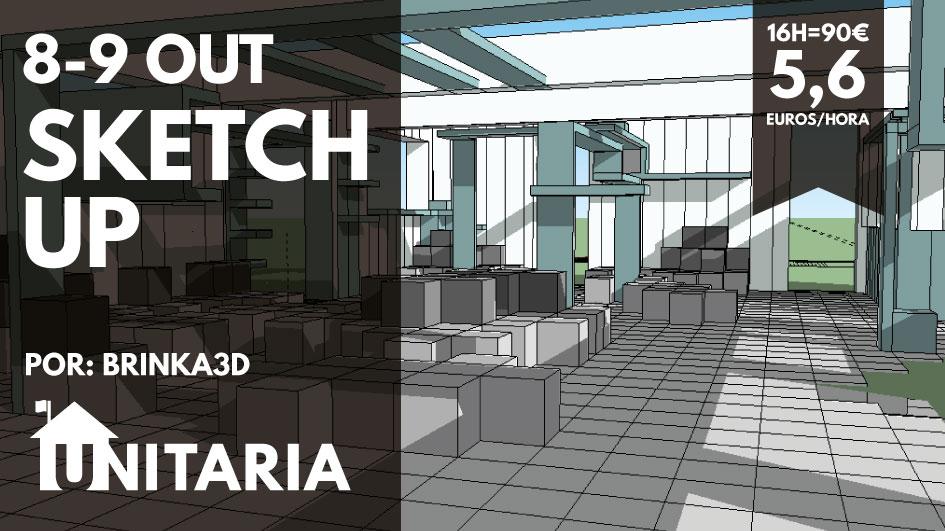 unitaria-grafica-SKETCHUP2