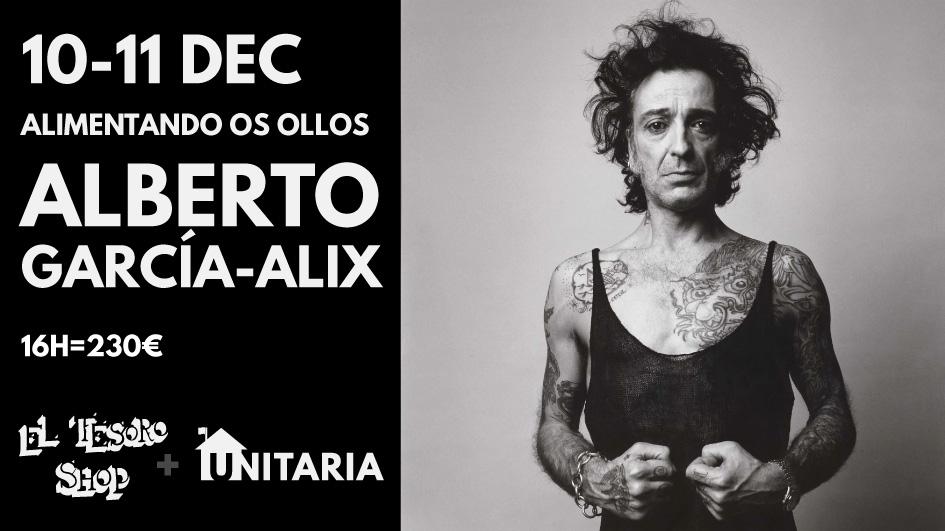 unitaria-grafica-garcia-alix