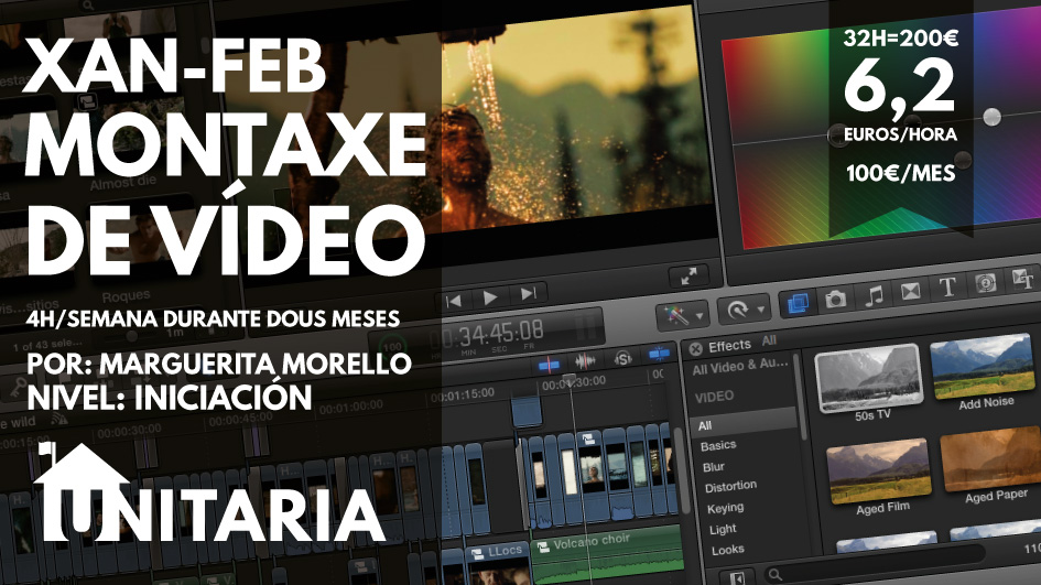 unitaria-grafica-montaxevideo4