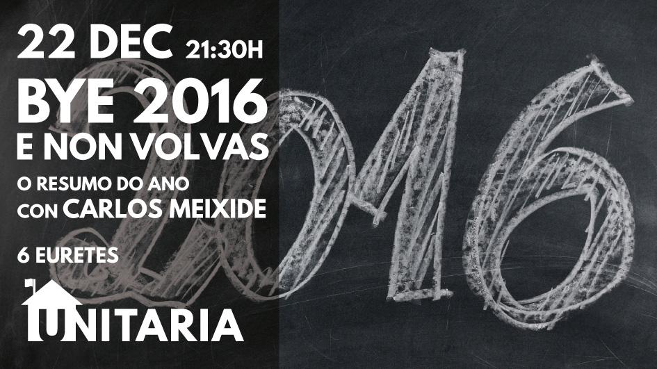 unitaria-grafica-resumen-2016