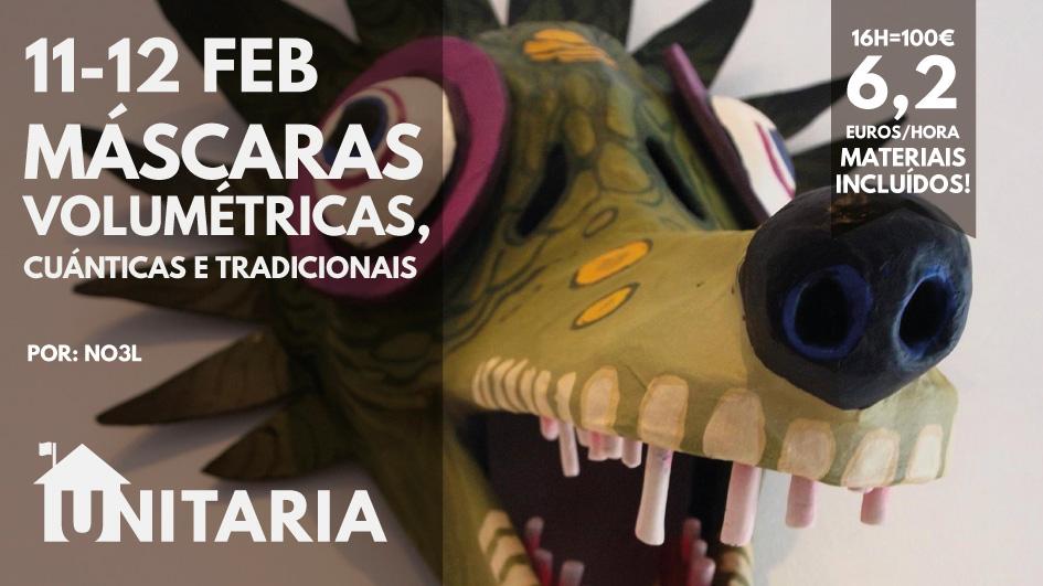 unitaria-grafica-MASCARAS-VOLUMETRICAS