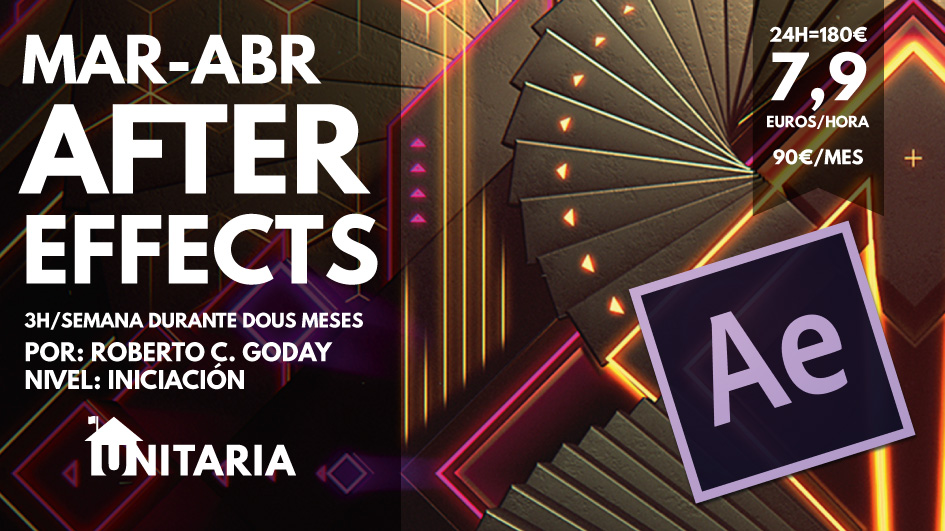 unitaria-grafica-AFTER-EFFECTS