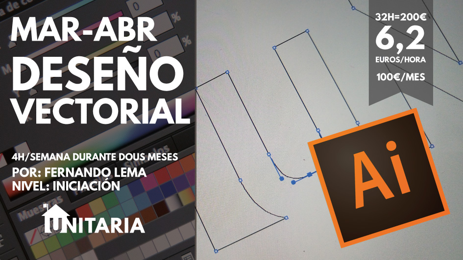 unitaria-grafica-DESEÑO-VECTORIAL3
