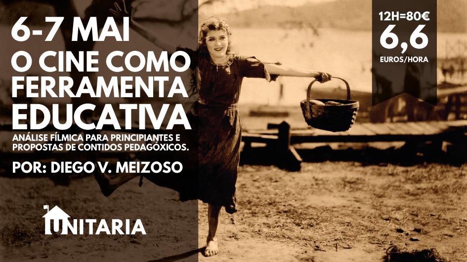 unitaria-grafica-CINEEDUCATIVO