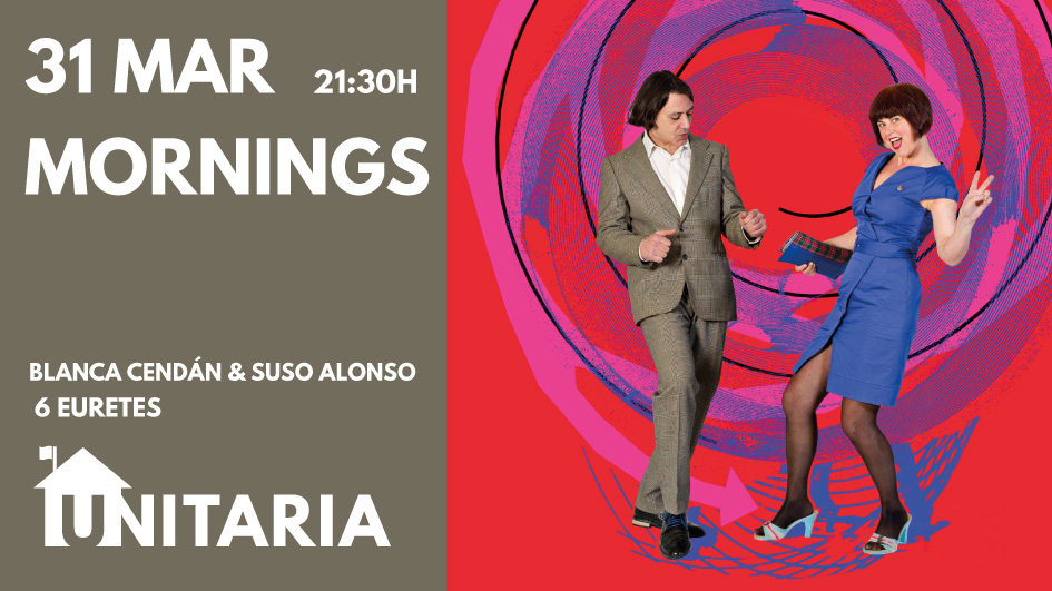 unitaria-grafica-MORNINGS