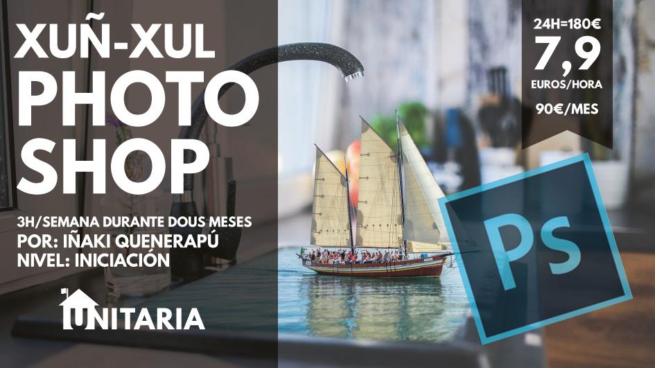 unitaria-grafica-PHOTOSHOP3