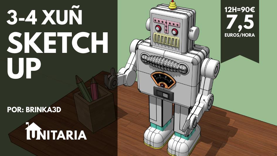 unitaria-grafica-SKETCHUP3