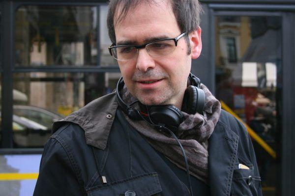 Xoán-Xil López